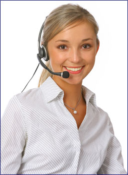 Chat With A Live Fax Specialist Operator Now!